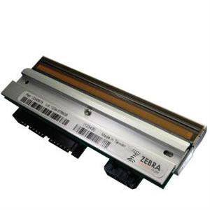 Zebra Print head P1058930-009 for ZT410 203DPI SHIPS FROM USA 100/% GUARANTEED