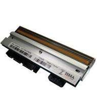 Zebra Z4M+ | Z4M G79057M (300dpi) Printhead Compatible SSI-Z4M-300S