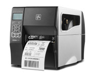 Zebra ZT230 Printer 203dpi Ethernet ZT23042-T01200FZ