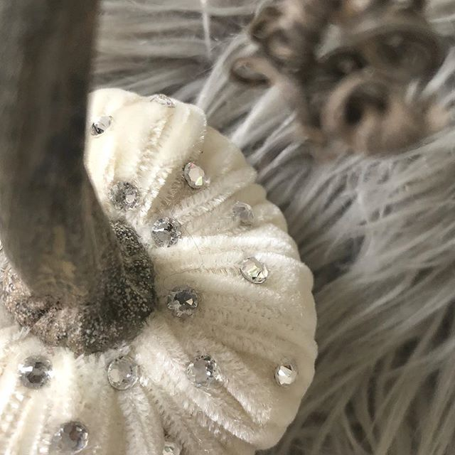 crystal-pumpkin-close.jpg