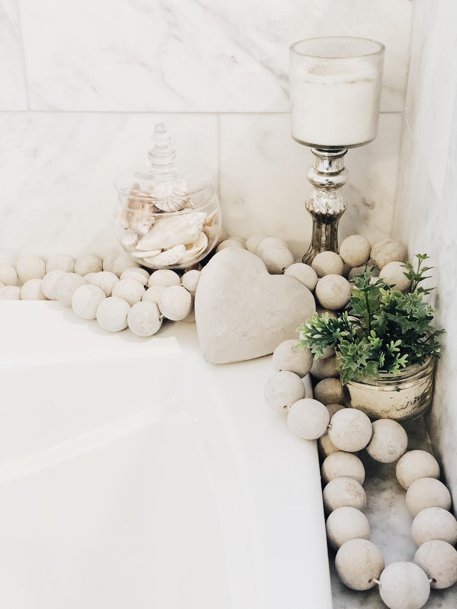 prayerbeadswithheart-bath.jpg