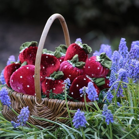strawberries-in-basket.jpg