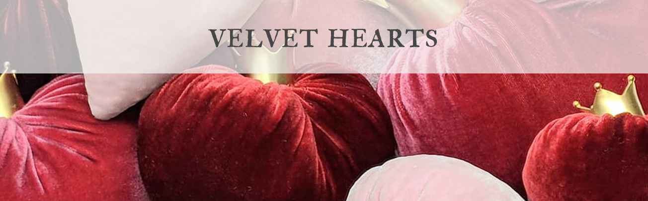 velvet-hearts-stripe.jpg