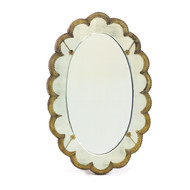 Sweetheart Mirror