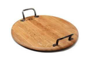 Medium Provence Platter