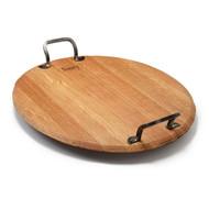 Large Provence Platter