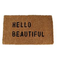 Hello Doormats