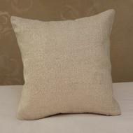 ChiChi Shimmer Pillow