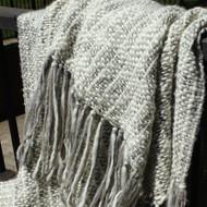 Cozi Knit Throw