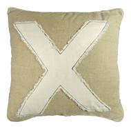 X Pillow