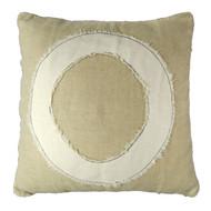 O Pillow