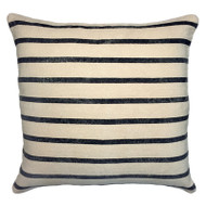 Skinny Stripes Pillow