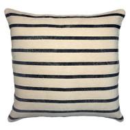 Skinny Stripes Pillow