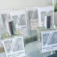 Kelly + Jones Wine Reserve Perfume