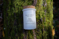 Wine Cabin Candle