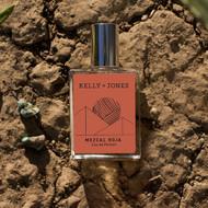 Mezcal Roja Eau de Parfum