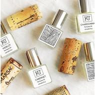 Mini Trio of Reserve Perfume Oil Roll-Ons