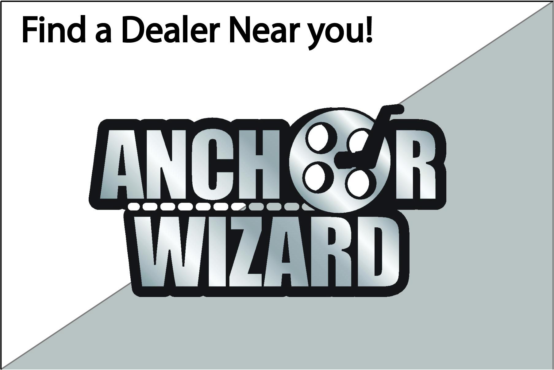 dealer-banner.jpg