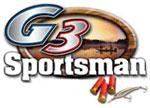 g3sportsman-logo.jpg