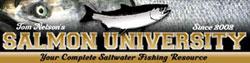 salmon-logo.jpg