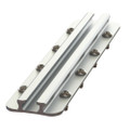 "GT175G2 GearTrac 8"", Includes SS Mounting Screws"