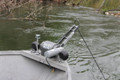Electric River Anchor Wizard (ER-AWS500)