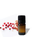 Pink Pepper Essential Oil