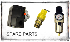 spare-parts-image.png