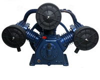 Compressor Pump PB80 Cast Iron 7.5HP