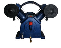Puma PB100 Compressor Pump Cast Iron 10HP