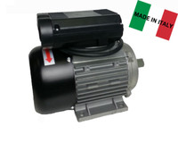 Puma M80 Electric Motor 2.0HP 240V