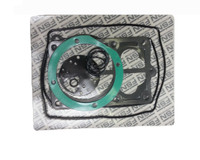 Gasket Kit to Suit Fini Nuair NB10 Compressor Pump