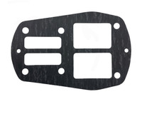 Gasket - Valve Plate Middle to Suit K60 Pump
