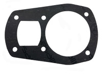 Gasket - Valve Plate Bottom to Suit K60 Pump