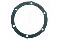 Gasket - Crankshaft Bearing Seal to Suit K60 Pump