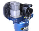 Jaguar TD3060VA Air Compressor Vertical 12cfm 155PSI HIGH Pressure