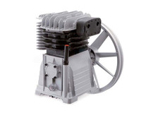 Fini PB2800 Compressor Pump Alloy 2.5HP