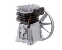 Fini PB3800 Compressor Pump Alloy 3.0HP