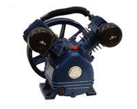 Jag Pneumatics Air Compressor Pump TB20 Cast Iron 2.5HP
