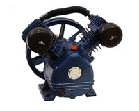 Jag Pneumatics Air Compressor Pump TB30 Cast Iron 3.0HP