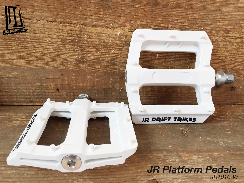 jr-drift-trikes-platform-pedals-white-jr1010-w.jpg