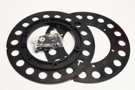 Sprocket Guard | Keep your chain in place