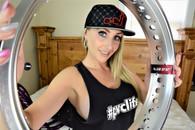 SLIDE STAR SNAP-FLEX™ CAP / HAT