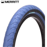 MERRITT - OPTION TIRE 2.35 X 20 BLUE