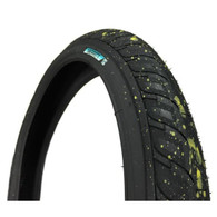 MERRITT - OPTION TIRE 2.35 X 20 spatter color
