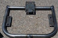 huffy slider rear GAS frame kit