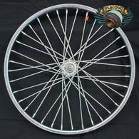 20'' Basic Front Wheel