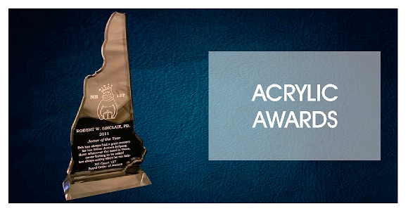 acrylic-awards-large.jpg