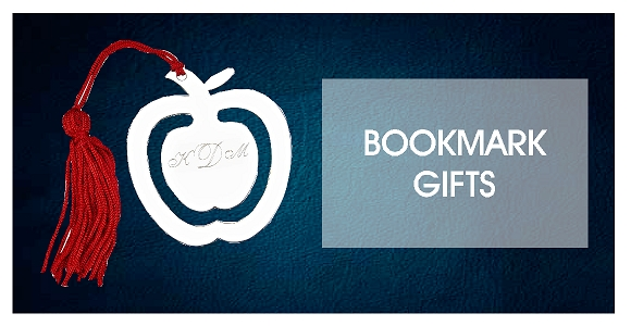 bookmark-gifts-large.jpg