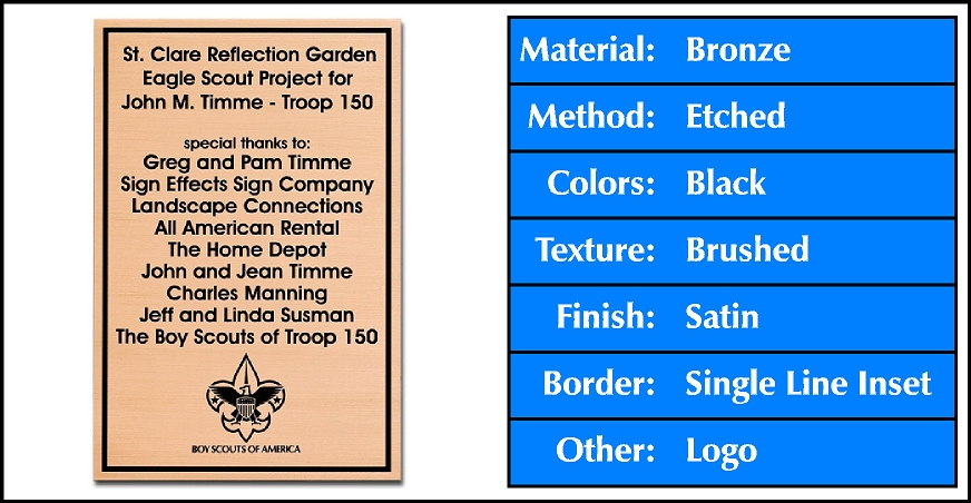 bronze-etched-satin-inset-single-line-border-black-blue.jpg